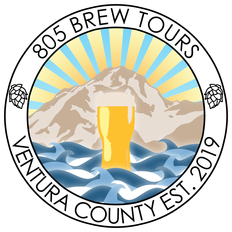 805 Brew Tours