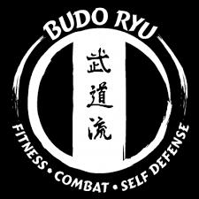 Budo Ryu