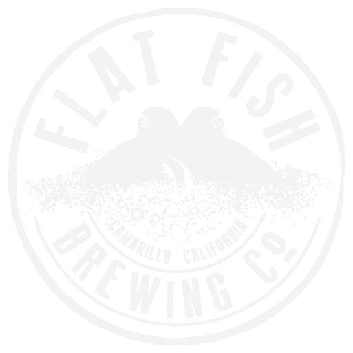Flat Fish Brewing And Cantara Cellars