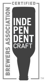 Support Independent Craft