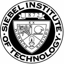 Sieble Institute