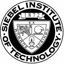 Sieble Institute