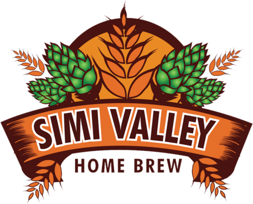 Simi Valley Home Brew Supply