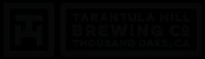 Tarantula Hill Brewing Company