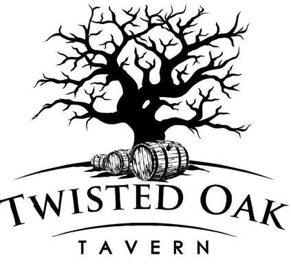 Twisted Oak Tavern