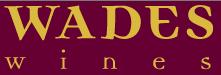 Wades Wines